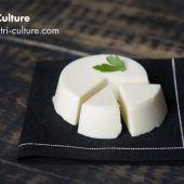 Le camembert en texture modifiée