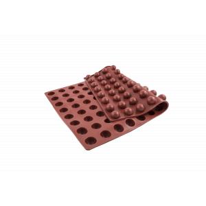 Moule Mini-Dômes