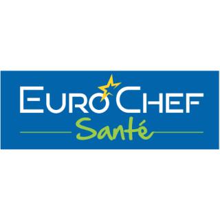 EURO CHEF SANTE