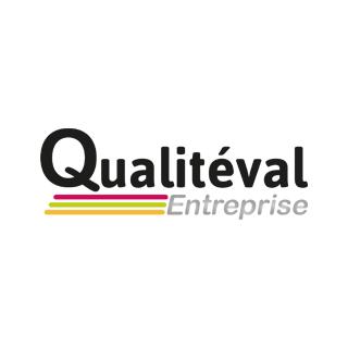 Qualiteval
