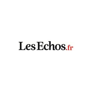 Les Echos.fr