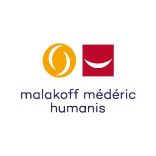 Humanis-Malakof