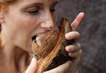 #1.3.8FP - Repérer et comprendre les troubles de mastication