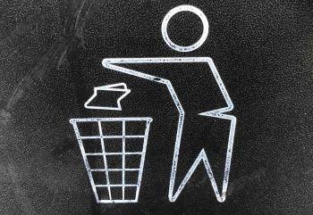 #1.5.5FP - Infographie sur les gaspillages