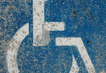 #2.3.3FE - Déglutition et handicap