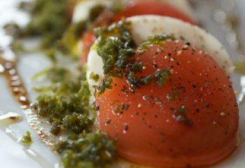 #4.4.12FR - Tomates