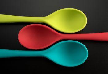 #4.5.5FP - Astuces enrichissement : cuillère