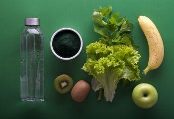 #2.2.4FE - MNA (Mini Nutritional Assesment)