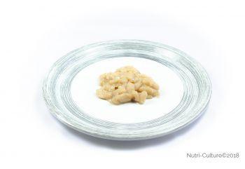 #2.2.6FE - Evaluation des portions (Fiche simplifiée)
