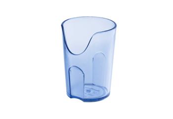 Vaisselle adaptée