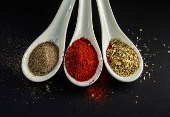 Cuisine & Santé