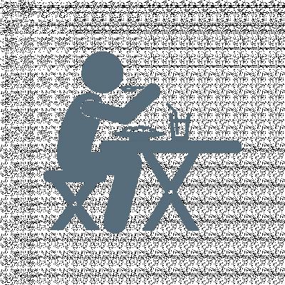 1 - Penser un repas adapté quelles que soient les facultés des convives.