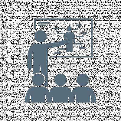 4 - Développer et renforcer les compétences individuelles et collectives.
