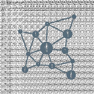 7 - Créer une chaine de valeur humaine, technique et managériale pertinente.