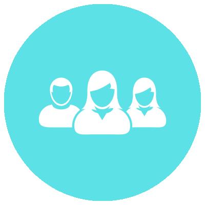 Nutri-Culture : la somme de compétences, au service de votre dynamique de projet !