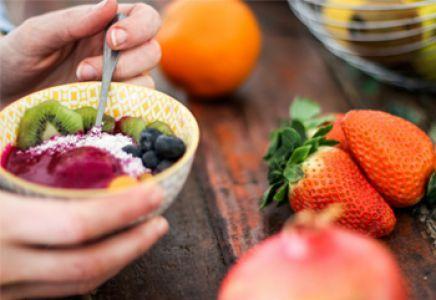 06 - Salade de fruits adaptée