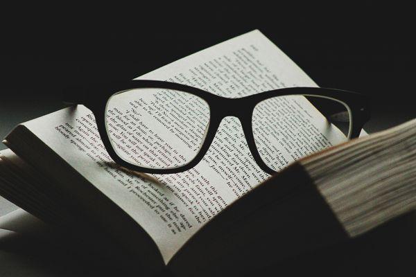 Le coin des lecteurs